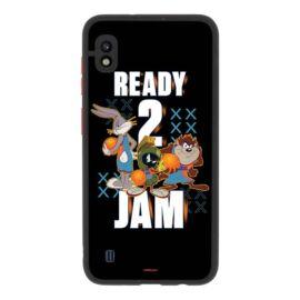 Space Jam Samsung Galaxy telefontok - Ready 2 Jam