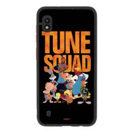 Space Jam Samsung Galaxy telefontok - Tune Squad
