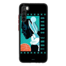 Space Jam Xiaomi telefontok - LeBron and Bugs Bunny
