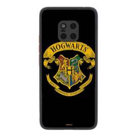 Harry Potter Huawei telefontok - Hogwarts Color Logo