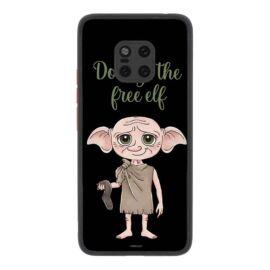 Harry Potter Huawei telefontok - Dobby Doodle