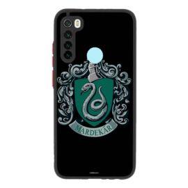 Harry Potter Xiaomi telefontok - Marderák