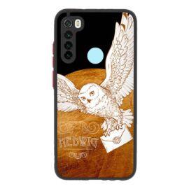Harry Potter Xiaomi telefontok - Hedwig Art