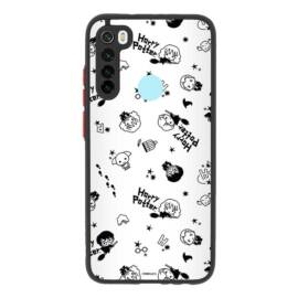 Harry Potter Xiaomi telefontok - Harry Potter Chibi Pattern