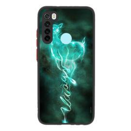 Harry Potter Xiaomi telefontok - Expecto Patronum Doe