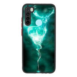Harry Potter Xiaomi telefontok - Expecto Patronum Deer