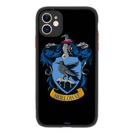 Harry Potter Xiaomi telefontok - Hollóhát