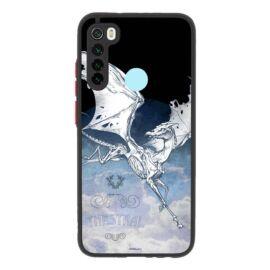Harry Potter Xiaomi telefontok - Thestral Art