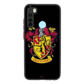 Harry Potter Xiaomi telefontok - Griffendél