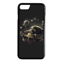 Cute Baby iPhone telefontok