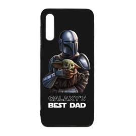 Galaxy's Best Dad Samsung Galaxy telefontok