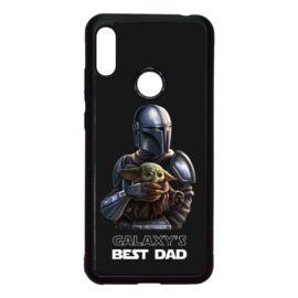 Galaxy's Best Dad Xiaomi telefontok