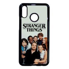 Stranger Things They - Huawei telefontok