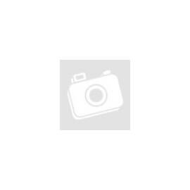 Stranger Things They - iPhone telefontok