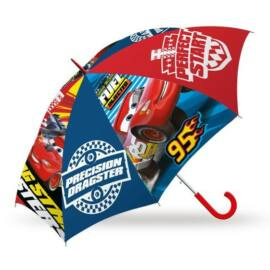Verdák gyerek esernyő - Ø65 cm