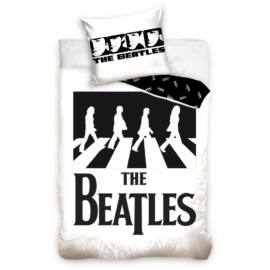 The Beatles ágyneműhuzat garnitúra - Abbey Road