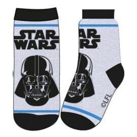 Star Wars gyerek zokni - Több méretben és változatban