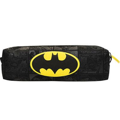 Batman cipzáras tolltartó