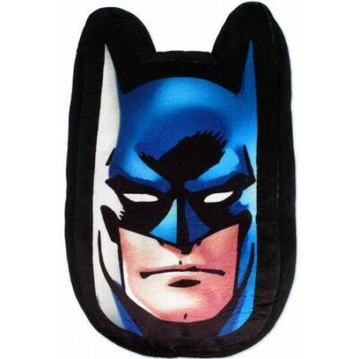 Batman formapárna, díszpárna