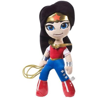 Wonder Woman plüss - DC Super Hero Girls