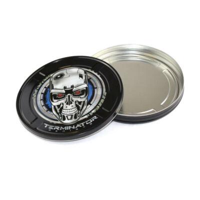 Terminator: Genisys filmes doboz
