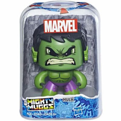MARVEL Mighty Muggs Hulk figura