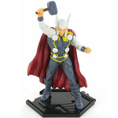 Bosszúállók - Thor játékfigura
