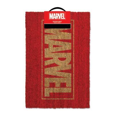 Marvel lábtölrő