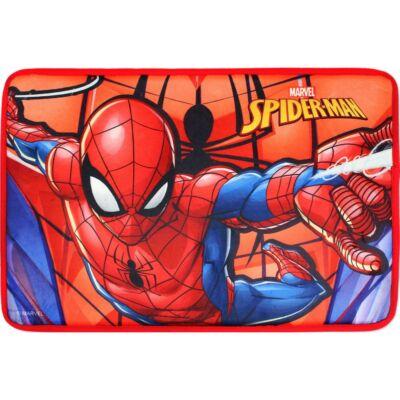 Marvel Pókember lábtörlő, fürdőszabai kilépő szőnyeg