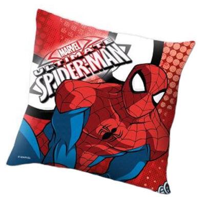 Pókember kétoldalas díszpárna