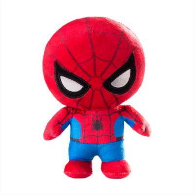 Pókember - Idegenben Pókember plüss figura