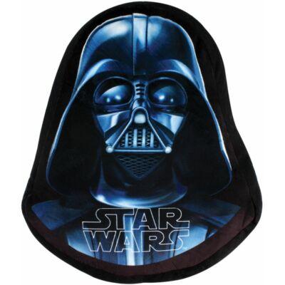 Darth Vader díszpárna