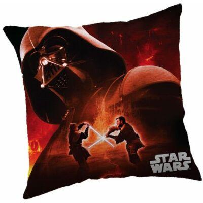 Star Wars díszpárna - Darth Vader