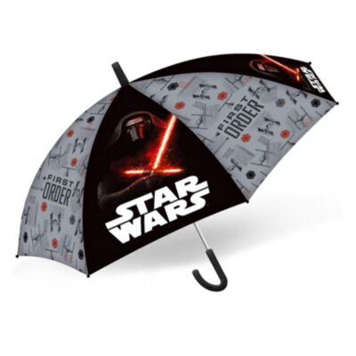 Star Wars: Kylo Ren manuális esernyő