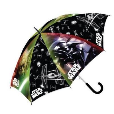 Star Wars: Végső összecsapás automata esernyő
