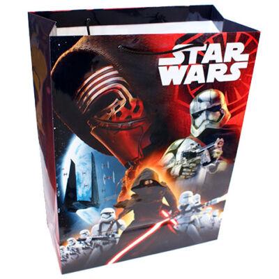 Star Wars: Az ébredő Erő ajándéktáska nagy méret