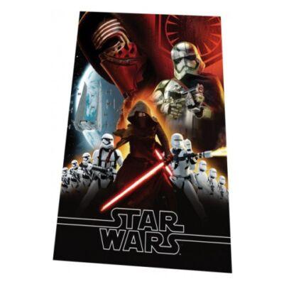 Star Wars: Az ébredő Erő takaró