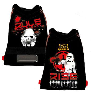 Star Wars - Rebels: Klón tornazsák, sportzsák