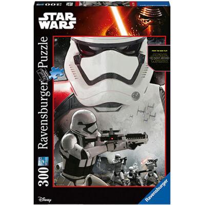 Star Wars: Az ébredő Erő 300 db-os puzzle