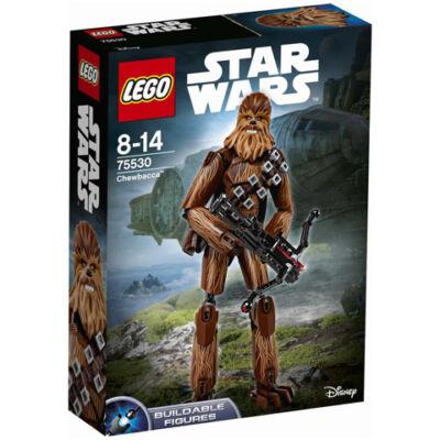 LEGO® Star Wars™ - Chewbacca (75530)