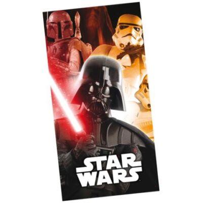 Star Wars: Darth Vader törülköző