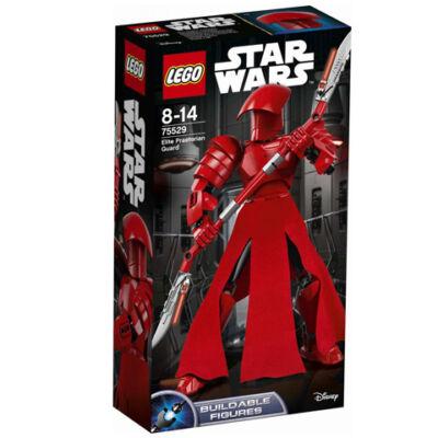 LEGO® Star Wars™ - Elit testőr (75529)