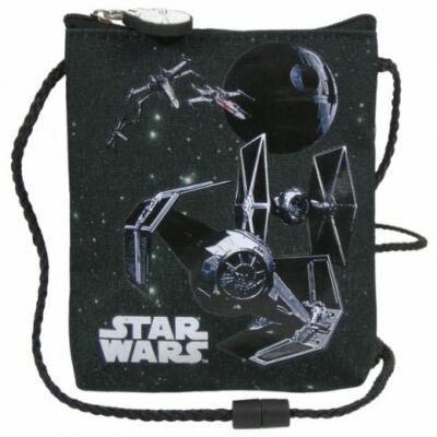 Star Wars nyakba akasztható pénztárca