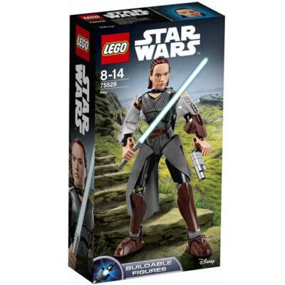 LEGO® Star Wars™ - Rey (75528)