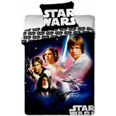 Star Wars: Egy új remény ágynemű garnitúra