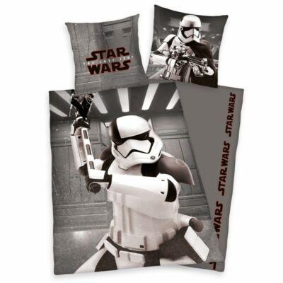 Star Wars: Az utolsó Jedik ágyanmű - Rohamosztagos