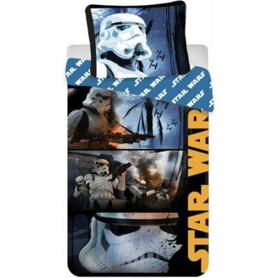 Zsivány Egyes: Egy Star Wars történet ágynemű garnitúra - Rohamosztagos