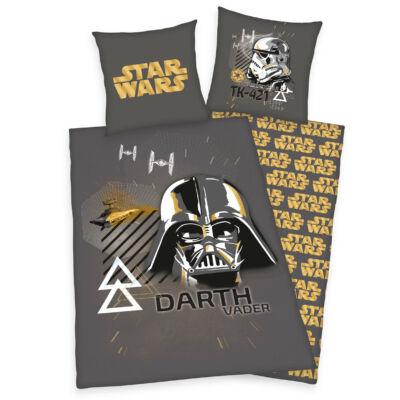 Star Wars - Darth Vader ágynemű garnitúra
