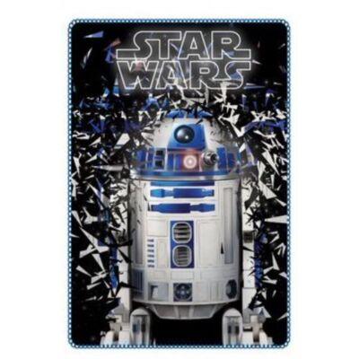 R2-D2 polár takaró