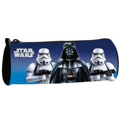 Star Wars tolltartó - Darth Vader és rohamosztagosok